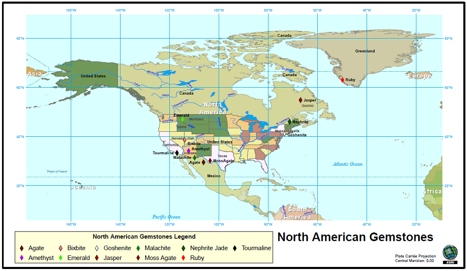 World Map Assignment.North America Map Assignment Creativehobby Store